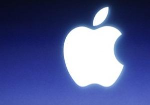 Instagram стал самым популярным среди бесплатных программ в интернет-магазине Apple