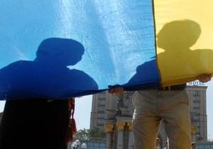 Без статуса и обязательств: меморандум с ЕЭК не приблизил Украину с ТС, подразнив Европу - Таможенный союз - меморандум с ТС