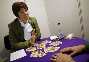 Новости России - новости медицины: Россияне каждый год тратят на колдунов и гадалок около 30 млрд долларов