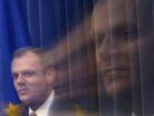 Туск: Американская ПРО укрепит безопасность Польши