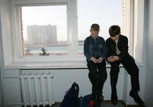 Жители Львовской области собрали более 80 тысяч на украинский класс в одной из луганских школ