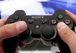 Sony сворачивает продажи PlayStation 2, которая держалась на рынке 13 лет