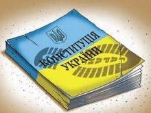 Нардеп: ПР хочет сделать Украину колонией России
