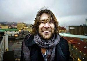 Украинский фильм остался без наград на Берлинском кинофестивале