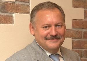 Затулин лишился поста первого зампреда комитета Госдумы РФ по делам СНГ