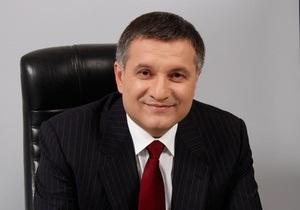 Политэмигрант Аваков: Янукович - не европейский политик, а варвар