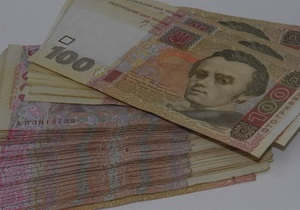 Новости Одессы - В Одессе неизвестные вынесли из пункта обмена валют 100 тысяч гривен