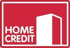 Вышел в свет второй номер информационного дайджеста «Home Credit Group Worldwide News»
