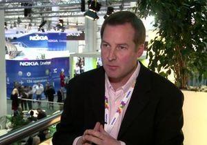 Из Nokia ушел создатель уникальной фототехнологии