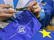 Эксперт: Цена газа будет зависеть от результатов саммита Украина-НАТО