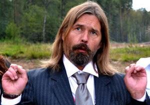 The Washington Times: Рок-музыкант Паук шокирует россиян, баллотируясь на пост мэра Химок