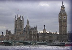 В Лондоне вспоминают о жертвах терактов 2005 года