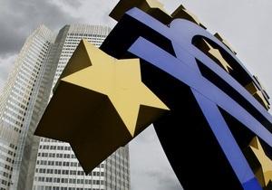 Банки Испании взяли в ЕЦБ мартовские кредиты на рекордные $300 млрд