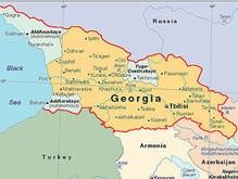 Совет Федерации РФ разрабатывает документ о признании независимости Абхазии и Южной Осетии
