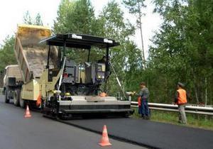 СМИ: Стоимость дороги Львов - Краковец за несколько недель увеличилась на 2,6 млрд грн