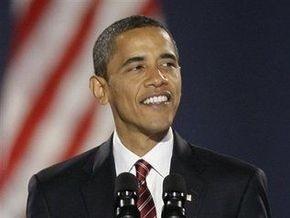Высочайшую гору Антигуа и Барбуда переименуют в честь Обамы