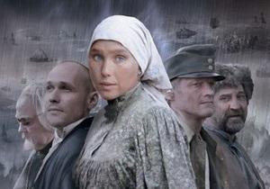 Кинопремия Ника: фильм Жила-была одна баба стал триумфатором