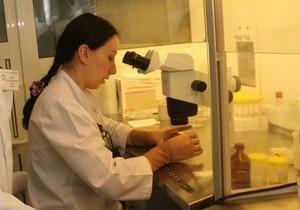 Названа предварительная причина вспышки холеры в Мариуполе