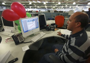 Новый кодекс лишит интернет-магазины упрощенной схемы налогообложения - СМИ