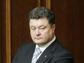 Украина может получить очередной транш кредита МВФ до конца 2009 года - Порошенко