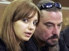 Конфликт с зятем Тимошенко  практически  исчерпан