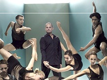 В Лондоне покажут спектакль про сумасшествие Бритни Спирс