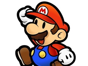Создатели искусственного интеллекта определят сильнейшего, играя в Супер Марио