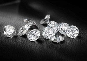 В аэропорту Брюсселя у инкассаторов похитили 10 кг алмазов