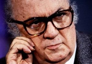 На кинофестиваль во Львове пригласили покойного Федерико Феллини