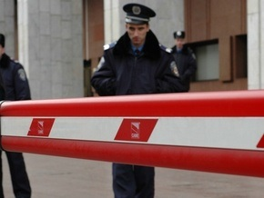 Прокуратура открыла дело по банкротству Проминвестбанка