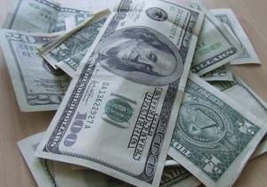 Украинская аграрная компания готовит IPO на $150 миллионов