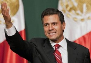 В пригород Мехико после убийства конгрессмена ввели до тысячи силовиков