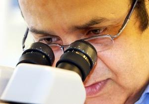 Ученые обнаружили новые стволовые клетки, вызывающие инфаркт и инсульт