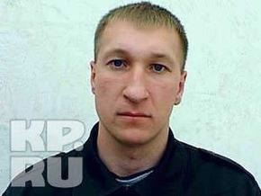 Ограбление года в России: инкассатор похитил около 250 миллионов рублей