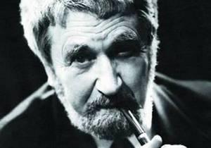 В Москве умер сценарист фильмов Москва-Кассиопея и Достояние Республики
