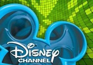 В Украине запускают Disney Channel
