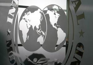 МВФ заверяет, что в сотрудничестве с Беларусью не выставляет политических условий