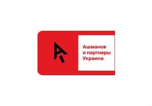 В июне  Ашманов и Партнеры Украина  проведут закрытый семинар о поисковой оптимизации в Киеве