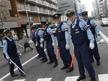 Японская полиция арестовала российского наркобарона