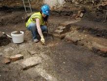 Археологи обнаружили руины первого театра Шекспира