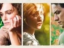В Лондоне вручены награды Британской киноакадемии