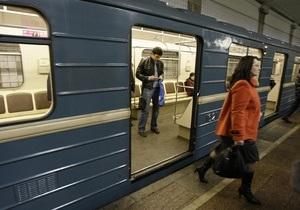 В московском МЧС рассказали, почему террористы взорвали бомбы на станциях, а не в туннелях