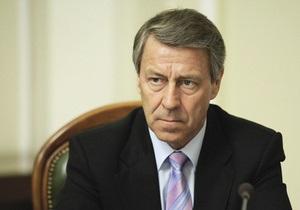 Фракция БЮТ решила не голосовать за проведение выборов Рады в 2012 году