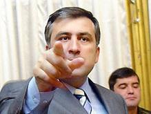 Грузия отказалась от российской электроэнергии