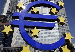 ЕС не намерен предоставлять Греции финансовую помощь