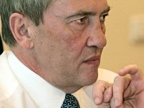 Черновецкий рассказал, что поможет Украине