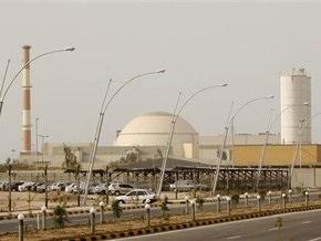 Тегеран объяснил, почему не создает ядерную бомбу