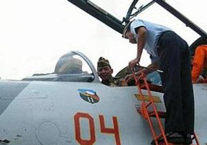 Посол РФ в Индонезии считает кончину инженеров ОКБ Сухой несчастным случаем
