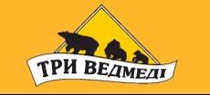 Компания «BrainsUP»  стала аутсорсинговым пресс-центром для  компании «Три медведя»