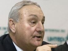 Багапш: Абхазия разместит на своей территории бригаду войск РФ